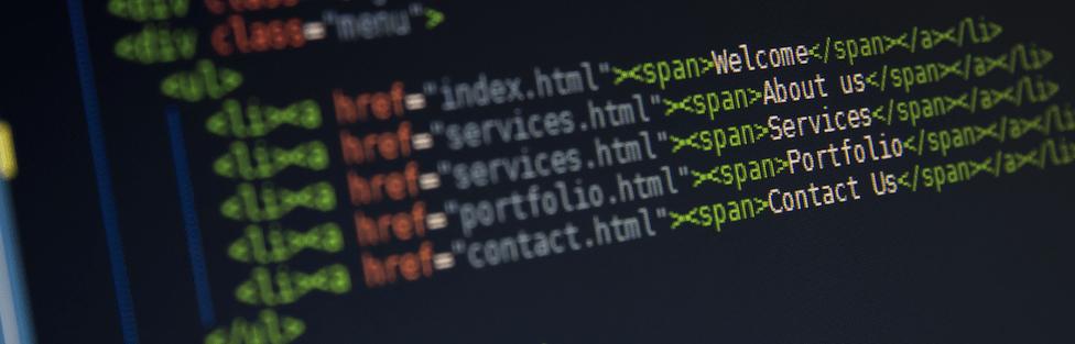 Programmacodes weergeven op je WordPress website
